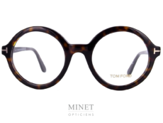 Tom-Ford TF5461