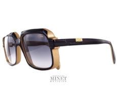Gucci GG 15 - Opticiens Minet fd797e1dc102
