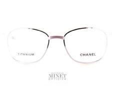 Chanel 24009