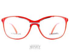 Chanel 24153