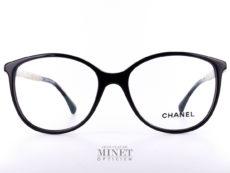 Chanel 26159