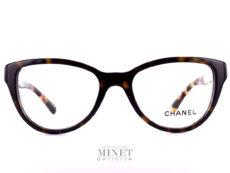 Chanel 26584
