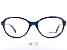 Chanel 26655