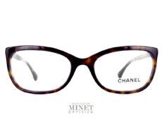 Chanel 3305