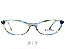 Chanel 3307