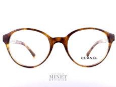 Chanel 3319