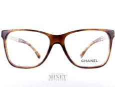 Chanel 3320