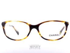Chanel 3321