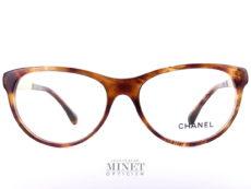 Chanel 3333