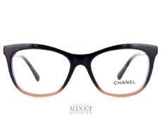 Chanel 3341