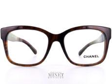 Chanel 3347