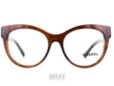 Chanel 3348