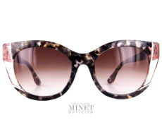 Thierry Lasry 28621 Nevermindy