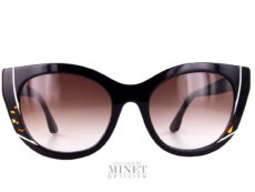 Thierry Lasry 28623 Nevermindy 101