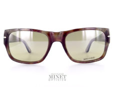 Persol 24171