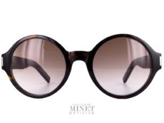 Saint Laurent SL60