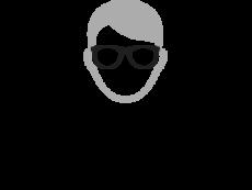 Optique homme