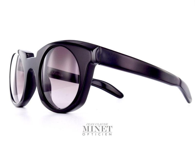 978dead19ca6b4 Kuboraum 25630 - Opticiens Minet