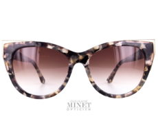 Thierry Lasry 28625 Epiphany