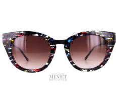Thierry Lasry 28626 Snobby