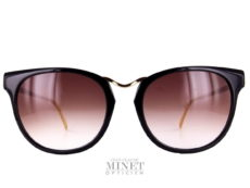 Thierry Lasry 28717 Gummy