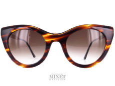 Thierry Lasry Perky