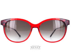 Thierry Lasry Tipsy