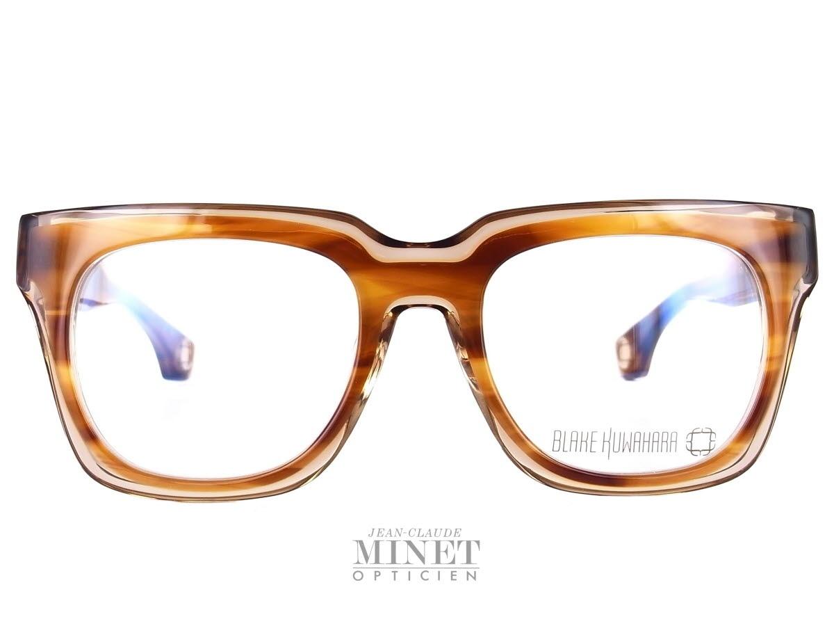 73f070f65f8820 Blake Kuwahara Nash - Opticiens Minet