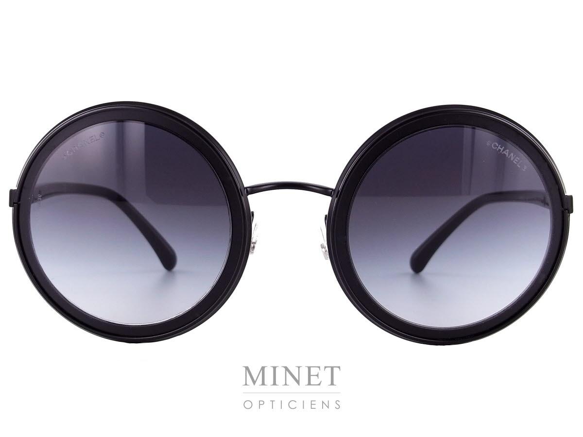 Chanel 4226 - Opticiens Minet 1decfbe4d8ef
