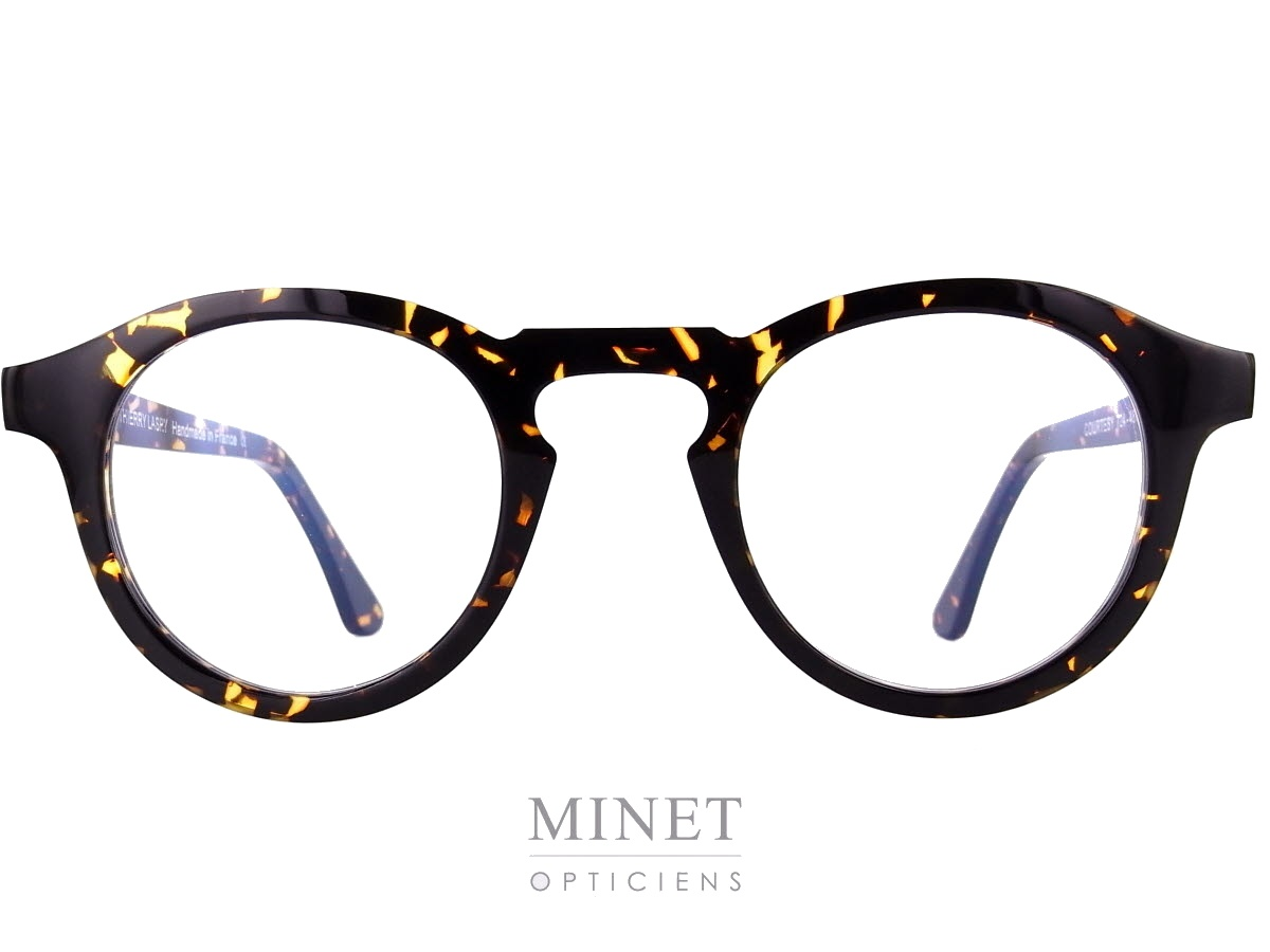 thierry lasry courtesy opticiens minet. Black Bedroom Furniture Sets. Home Design Ideas