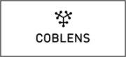 Coblens