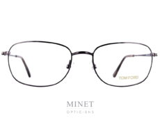Monture optique Tom Ford 5501