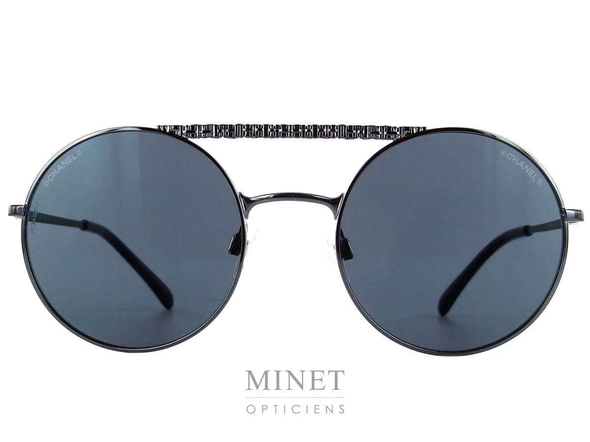 Chanel 4232 - Opticiens Minet 7c9af7bcfc47