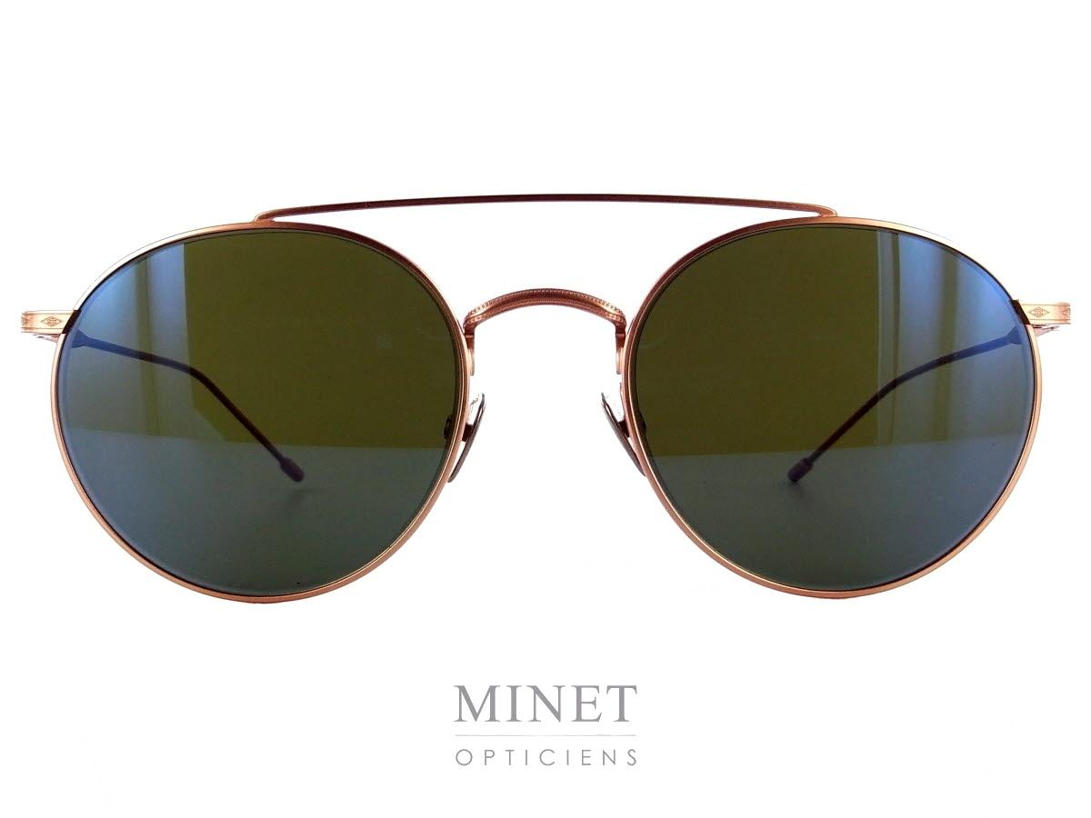 b8d837aa2fd138 De même forme que les lunettes optique du même nom, Les