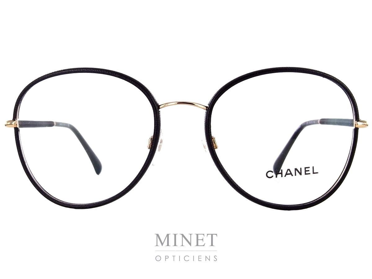 Chanel 2178 - Opticiens Minet 2cd4a6c2be04