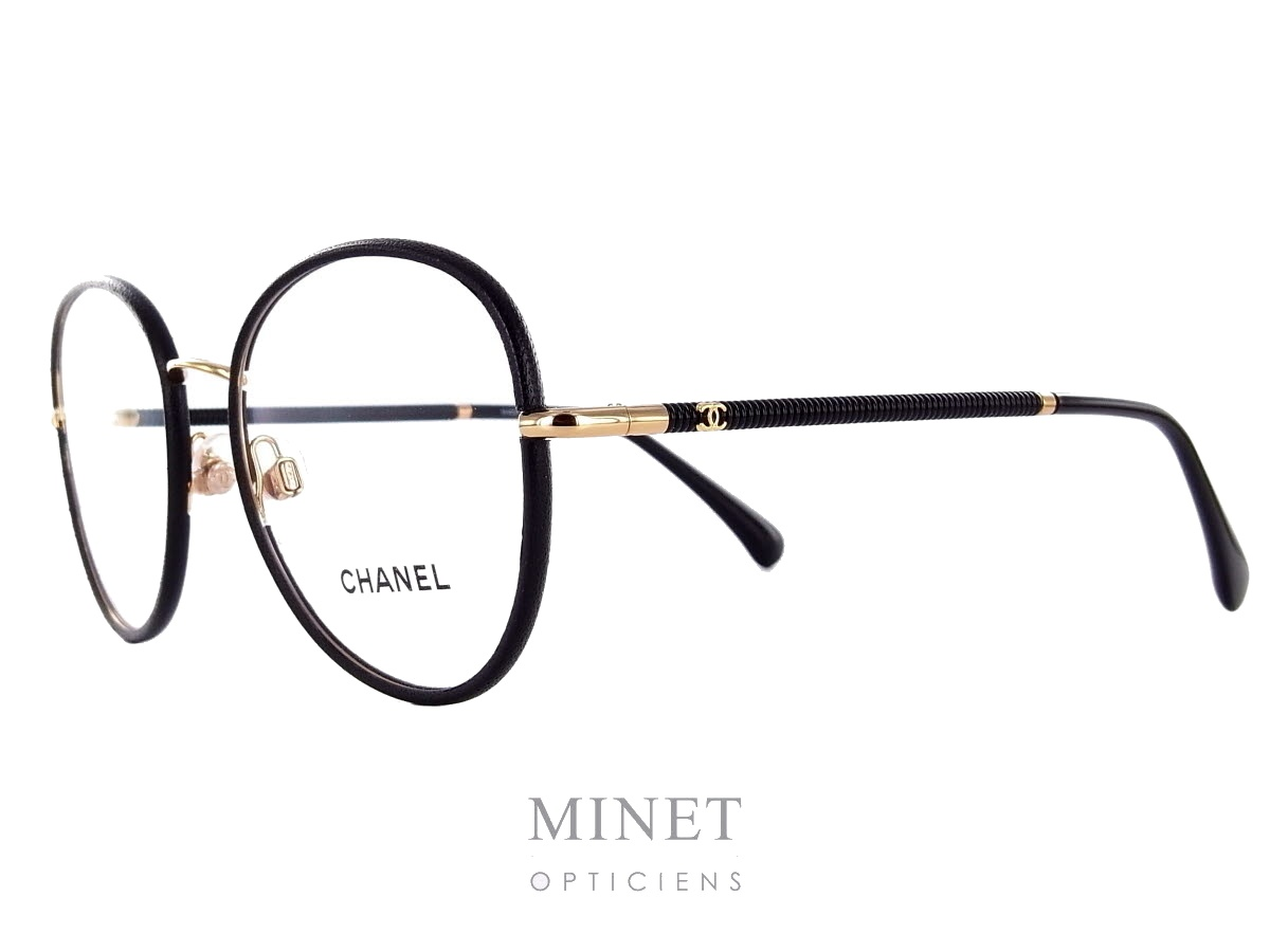 Chanel 2178 - Opticiens Minet 9d83969e7430
