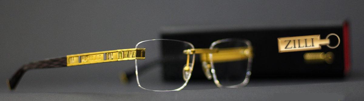 toutes nos lunettes de la marque zilli opticiens minet bruxelles. Black Bedroom Furniture Sets. Home Design Ideas