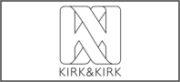 Kirk & Kirk