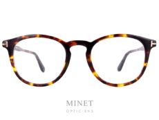 https://www.opticienminet.be/marque/tom-ford/