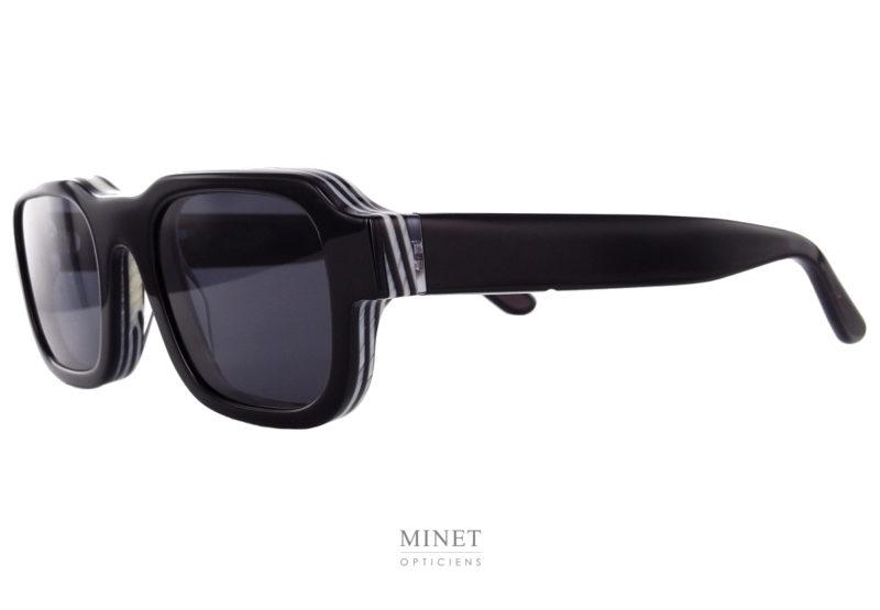 Enfants Riches Déprimés X Thierry Lasry THE ISOLAR. Thierry Lasry c'est associé avec Henri Levy, créateur de la marque Californienne Enfants Riches Déprimés, pour créer des lunettes de soleil originales baptisé The Isolar.