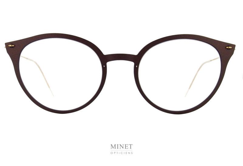 https://www.instagram.com/lindbergeyewear/?hl=fr