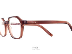 https://www.oscarmagnuson.com/shop?category=OPTICAL