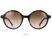 Dior 30MontaigneMini RI. Très belles lunettes de soleil pour dames. Grandes rondes a la fois classiques et élégantes et de très belles qualitées. Tous les ingrédients d'une solaire de luxe y sont réunis.